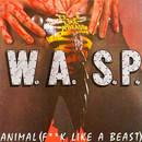 Animal (Fuck Like a Beast)