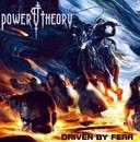 Driven by Fear