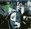 Covers All! - 25th Anniversary Album