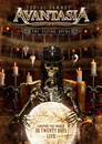 The Flying Opera - Around the World in 20 Days
