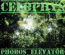 Phobos Elevator