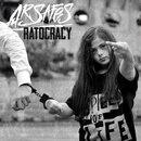 Ratocracy