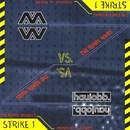 The Remix Wars: Strike 1 - :wumpscut: vs. Haujobb