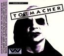Totmacher