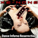 Dance Inferno Resurrection