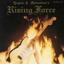 Yngwie J. Malmsteen's Rising Force