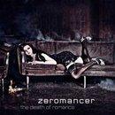 The Death of Romance