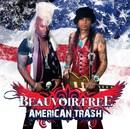 Amerikan Trash