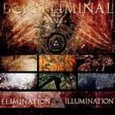 Elimination/Illumination
