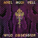 Wild Obsession