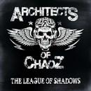 The League of Shadows