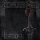 Restless Mind - Мятежник