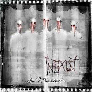 http://www.darkside.ru/band/1597/cover/8748.jpg