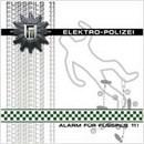 Elektro-Polizei (Alarm Fur Fusspils 11!)