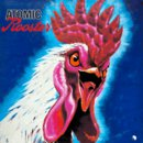 Atomic Rooster II