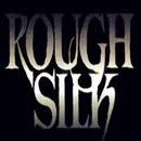 Rough Silk