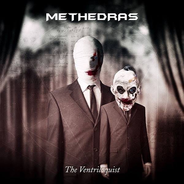 "Methedras ""The Ventriloquist"""