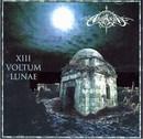 XIII voltum lunae