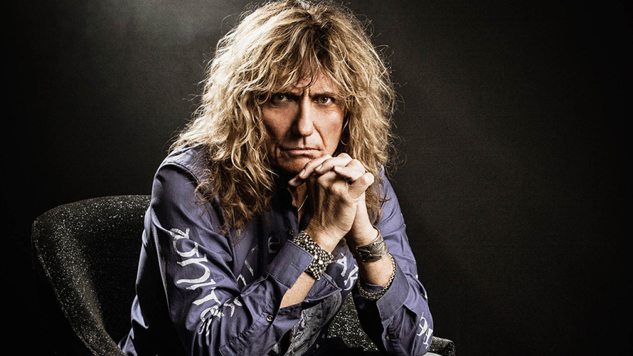 Whitesnake Discography Mp3 Torrent Free Download