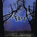 Doctrine of Dark Forest