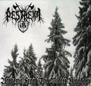 Anthems from the Winter Kingdom