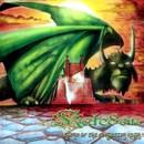 Legend of the Forgotten Reign - Chapter I: The Destruction