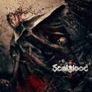 Scalblood -I
