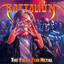 The Fight for Metal