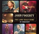 The Long Road Home - In Concert