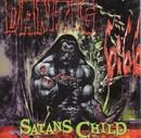 Danzig 6:66: Satans Child