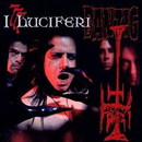 Danzig 777: I Luciferi