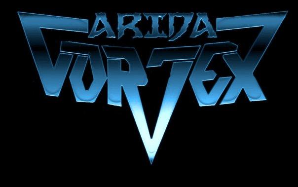 AridaVortex* Arida Vortex - Flames Of Sunset