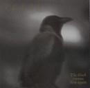 The Black Ravens Flew Again