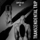 Transcendental Trip
