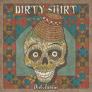 Dirtylicious