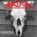 Druidhs
