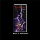 Angels of Disharmony