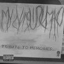 Tribute to Memories