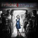 Hyperpolis