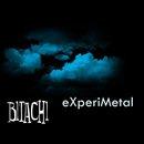 EXperiMetal