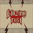 Blazing Rust