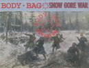 Snow Gore War