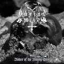 Ashes of the Unholy Past