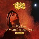 The Vision, the Sword and the Pyre – Part II