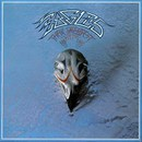 Their Greatest Hits 1971 -1975
