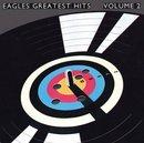 Eagles Greatest Hits - Volume 2