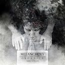 Organics - Ashes of Faith