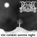 The Coldest Winter Night