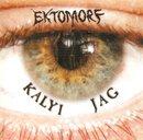 Kalyi Yag
