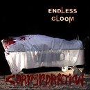 Corpsporation